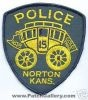 Norton_Police_Patch_Kansas_Patches_KSP.JPG