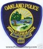 Oakland_Police_Patch_Florida_Patches_FLP.JPG