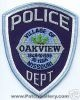 Oakview_Police_Dept_Patch_Missouri_Patches_MOP.JPG