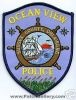 Ocean_View_Police_Patch_Delaware_Patches_DEP.JPG