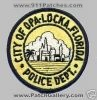 Opa_Locka_Police_Dept_Patch_Florida_Patches_FLP.JPG