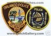 Orlando_Police_Mounted_Patch_Florida_Patches_FLP.JPG