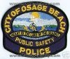 Osage_Beach_Police_Patch_Missouri_Patches_MOP.JPG