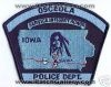 Osceola_Police_Dept_Patch_Iowa_Patches_IAP.JPG