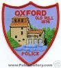 Oxford_Police_Patch_Kansas_Patches_KSP.JPG
