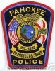 Pahokee_Police_Patch_Florida_Patches_FLP.JPG