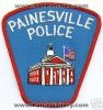 Painesville_Police_Patch_Ohio_Patches_OHP.JPG