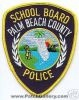 Palm_Beach_County_School_Board_Police_Patch_Florida_Patches_FLP.JPG