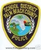 Palm_Beach_County_School_District_Police_Patch_Florida_Patches_FLP.JPG