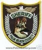 Palm_Beach_County_Sheriff_K9_Patch_Florida_Patches_FLS.JPG