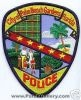 Palm_Beach_Gardens_Police_Patch_Florida_Patches_FLP.JPG