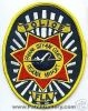 Panama_City_Bay_County_Regional_Airport_Police_Patch_Florida_Patches_FLP.JPG