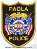 Paola_Police_Patch_Kansas_Patches_KSP.JPG
