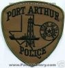 Port_Arthur_Police_Patch_Texas_Patches_TXP.JPG