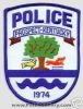 Prospect_Police_Patch_v1_Kentucky_Patches_KYP.JPG