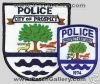 Prospect_Police_Patch_v2_Kentucky_Patches_KYP.JPG