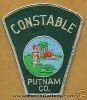 Putnam_County_Constable_Patch_Florida_Patches_FLP.JPG