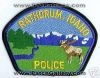 Rathdrum_Police_Patch_Idaho_v1_Patches_IDP.JPG