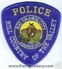 Rio_Grande_City_Patch_Texas_Patches_TXP.JPG