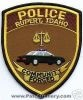 Rupert_Police_Patch_Idaho_Patches_IDP.JPG
