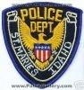 Saint_Maries_Police_Dept_Patch_Idaho_Patches_IDP.JPG
