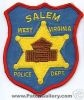 Salem_Police_Dept_Patch_West_Virginia_Patches_WVP.JPG