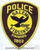 Salem_Police_Patch_v1_Virginia_Patches_VAP.JPG