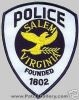 Salem_Police_Patch_v3_Virginia_Patches_VAP.JPG