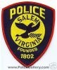 Salem_Police_Patch_v4_Virginia_Patches_VAP.JPG