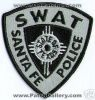 Santa_Fe_Police_SWAT_Patch_Texas_Patches_TXP.JPG
