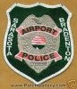 Sarasota_Bradenton_Airport_Police_Patch_Florida_Patches_FLP.JPG