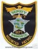 Sarasota_County_Sheriffs_Dept_Mounted_Patrol_Patch_Florida_Patches_FLS.JPG