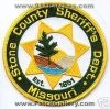 Stone_County_Sheriffs_Dept_Patch_Missouri_Patches_MOS.JPG