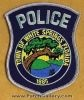 White_Springs_Police_Patch_Florida_Patches_FLP.jpg
