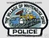 Whitehouse_Police_Patch_Ohio_Patches_OHP.JPG