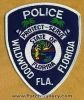 Wildwood_Police_Patch_Florida_Patches_FLP.JPG