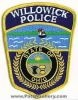 Willowick_Police_Patch_Ohio_Patches_OHP.JPG