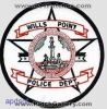 Wills_Point_Police_Dept_Patch_Texas_Patches_TXP.jpg