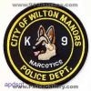 Wilton_Manors_K9_Narcotics_Patch_Florida_Patches_FLP.jpg