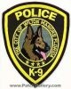 Wilton_Manors_Police_K9_Patch_Florida_Patches_FLP.jpg