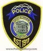 Winnemucca_Police_Patch_Nevada_Patches_NVP.JPG