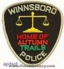 Winnsboro_Police_Patch_Texas_Patches_TXP.jpg