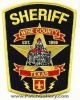 Wise_County_Sheriff_Patch_v1_Texas_Patches_TXS.JPG