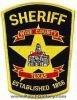 Wise_County_Sheriff_Patch_v2_Texas_Patches_TXS.JPG