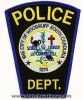 Woodruff_Police_Dept_Patch_South_Carolina_Patches_SCP.JPG