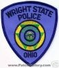 Wright_State_Police_Patch_Ohio_Patches_OHP.JPG
