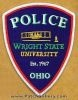 Wright_State_University_Police_Patch_Ohio_Patches_OHP.jpg