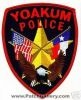 yoakum_police_patch_texas_patches_txp.JPG