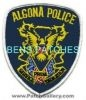 Algona_Police_Patch_v1_Washington_Patches_WAP.jpg