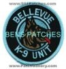 Bellevue_Police_K9_Unit_Patch_Washington_Patches_WAP.jpg
